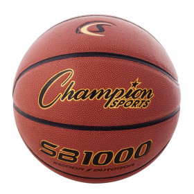 Cordley Offical Size Composite Basketball