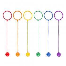 Swing Ball Set