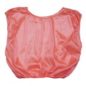 Vest, Youth Practice Scrimmage, Orange