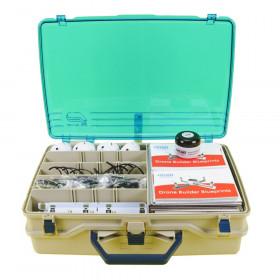 Drone Classroom Kit