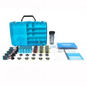Intro Classroom Kit