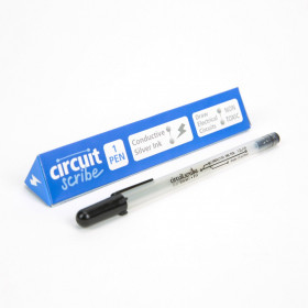Circuit Scribe Pen, Single