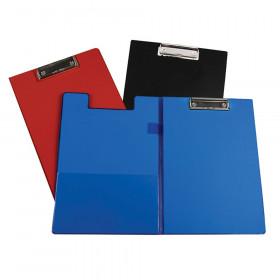 C Line Clipboard Folder