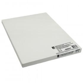 Laser Printer Transparency Film, 8 1/2 x 11, Box of 50