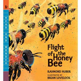 Flight of the Honey Bee