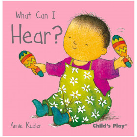 What Can I Hear
