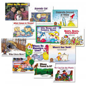 Learn To Read Classroom Pk 3 Lev Cd