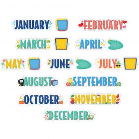 Midcentury Mod Month Headlines