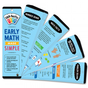 Early Math Made Simple Fantastic Tips
