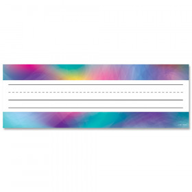 Enchanting Daze Name Plates Mystical Magical