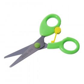 Special Needs Scissors, Set of 10