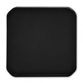 Fun2 Play Tray Infinite Black
