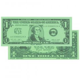 $1 Bills, Set of 100