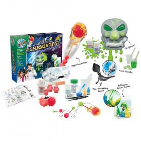 Mega Kit - Crazy Chemistry