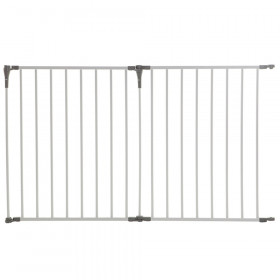 Royale Converta Gate 2-Panel Extension
