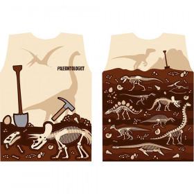 Paleontologist Dress-Up