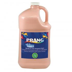 Prang Washable Gallon Paint, Peach