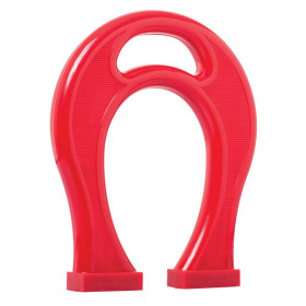"8"" Giant Horseshoe Magnet"