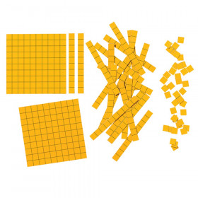 Magnet Math Base Ten Magnets