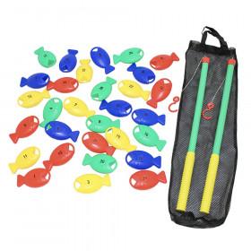 Sprat Fishing 1-30