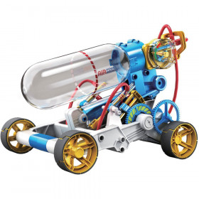 Air Power Racer