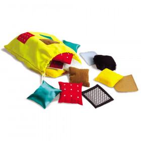 Teachable Touchables Texture Square