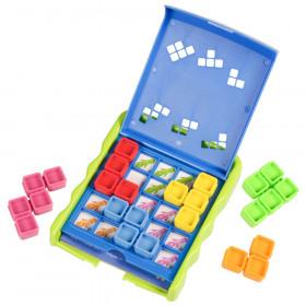 Kanoodle Jr. Puzzle Game