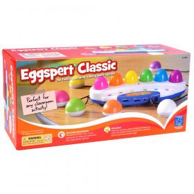 Eggspert Gr Pk & Up