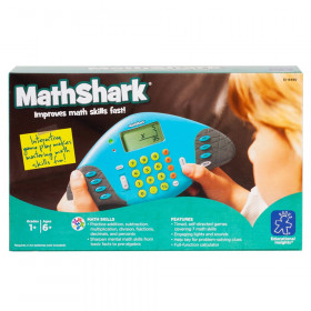 MathShark, Single