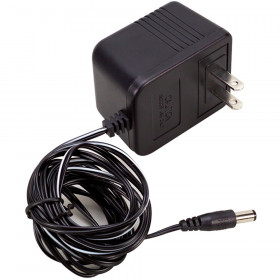 Geosafari Ac Adapter