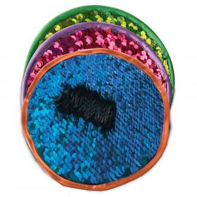 Scaly Stuff Sensory Discs 3-Pack