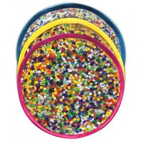 Hidden Stuff Sensory Discs 3-Pack