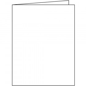 Blank Books Pack Of 10