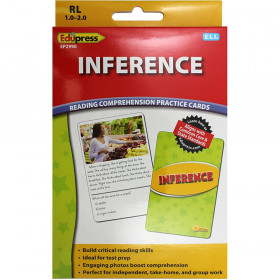 Inference Rcpc Yellow Level