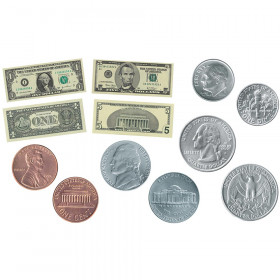 Money Bb Accents