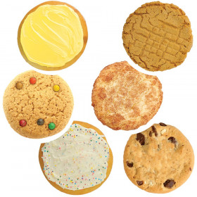 Cookie Accents