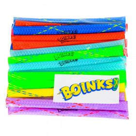 Boinks, Pack of 28