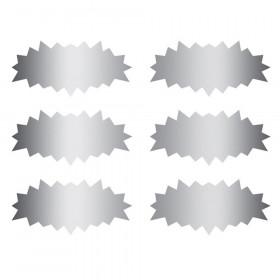 Stars Scratch-Off Stickers