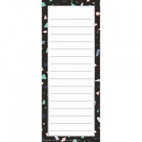 Simply Sassy Note Pad