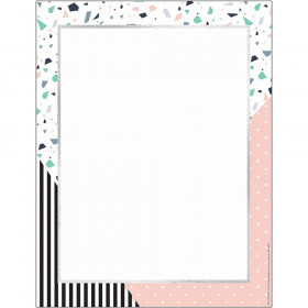 Simply Sassy Computer Paper
