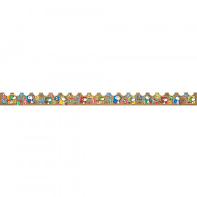 Peanuts Flying Ace Deco Trim