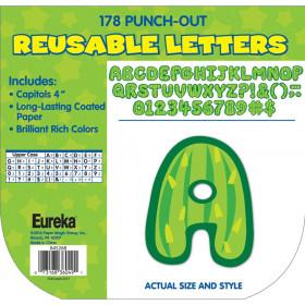 A Sharp Bunch Cactus Letters Deco Letters