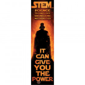 Star Wars Stem Banner