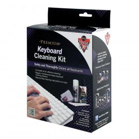 Keyboard Cleaning Kit