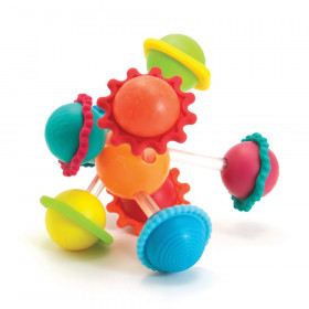 Whimzle Sensory Toy