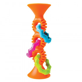 pipSquigz Loops, Orange