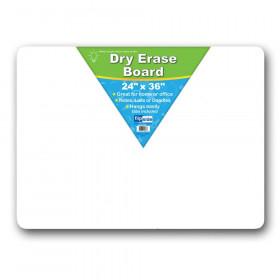 Dry Erase Board 24 X 36