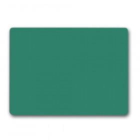 "Chalk Board, Green, 24"" x 36"""