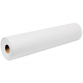 18Inx100ft Replacement Paper Roll