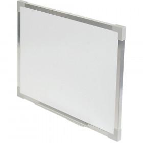 Aluminum Frame Dryerase Board 18X24